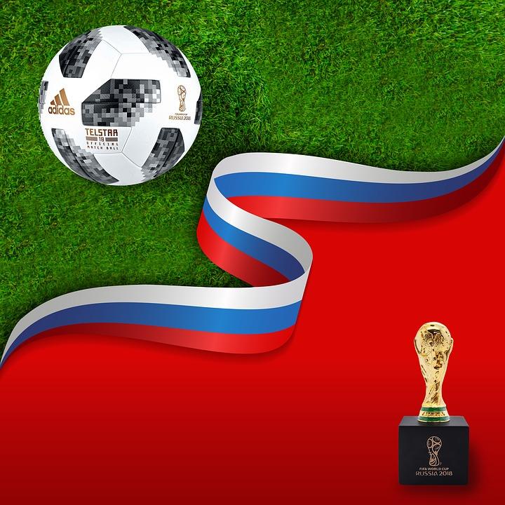 Partecipazione ai Mondiali, almeno la coppa è Made in Italy