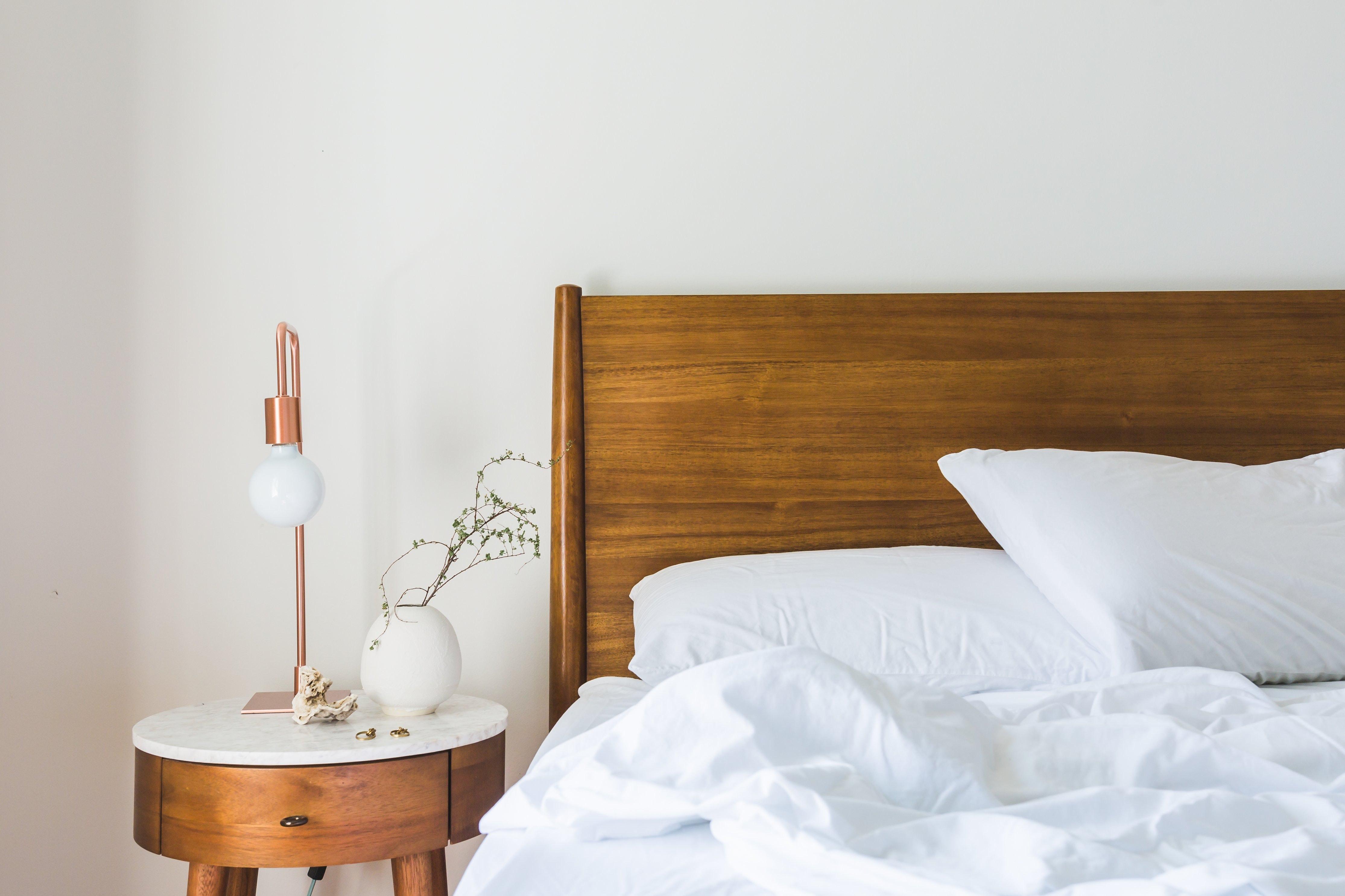 Come scegliere i migliori letti in legno